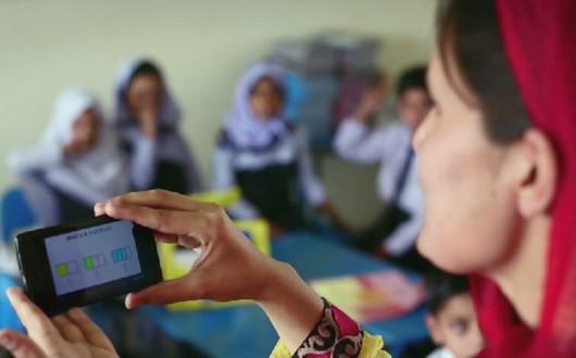 smartphones_affect_education