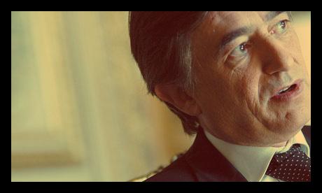 Philippe-Douste-Blazy