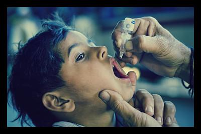 Polio_Vaccine_Global_Initiative