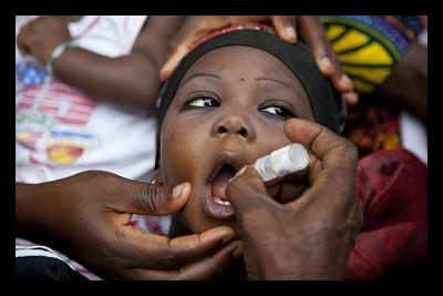 Polio_immunity