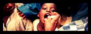 Polio_vaccines_opt