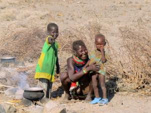 United Nations Population Fund