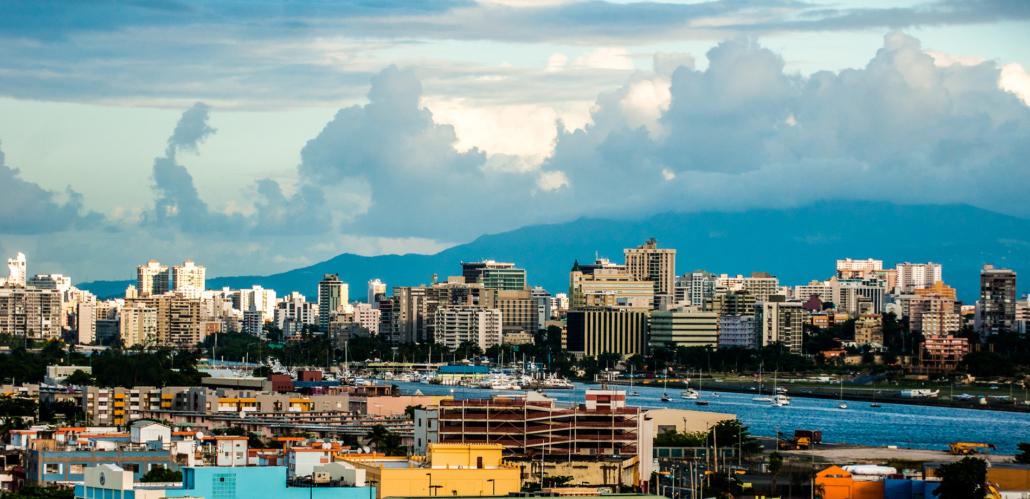Poverty in Puerto Rico