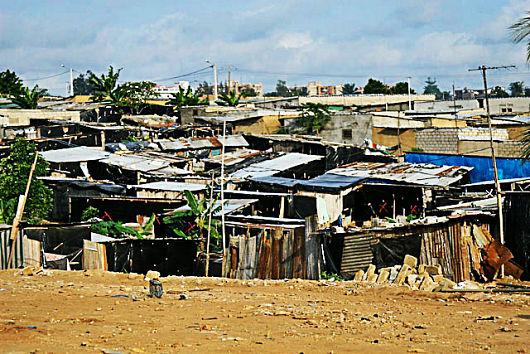 Poverty-in-Abidjan-Côte-d'Ivoire