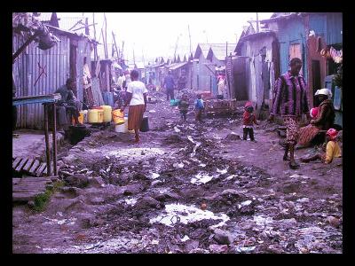 Poverty_IMF_Economy