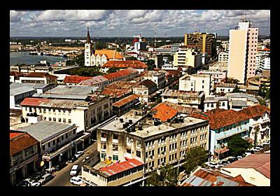 Poverty_in_Dar_es_Salaam_Tanzania