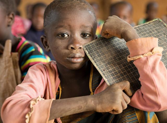 Preschool Education Reduces Poverty