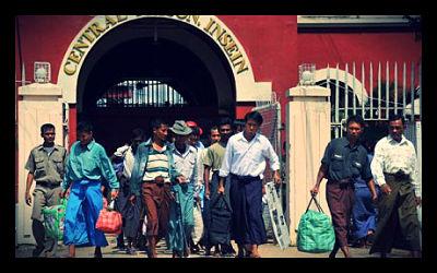 Prisoners_Myanmar