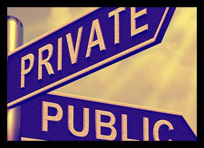 Public_private_sectors