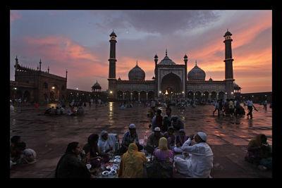 Ramadan_Carbon_Footprint
