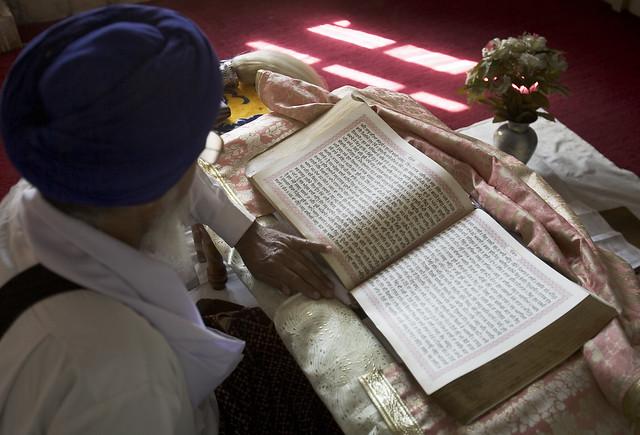Religious Freedoms Boost Economic Growth