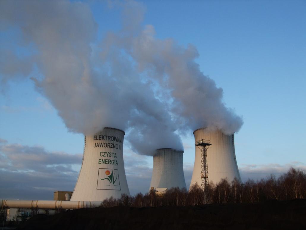 Renewable Energy in Poland