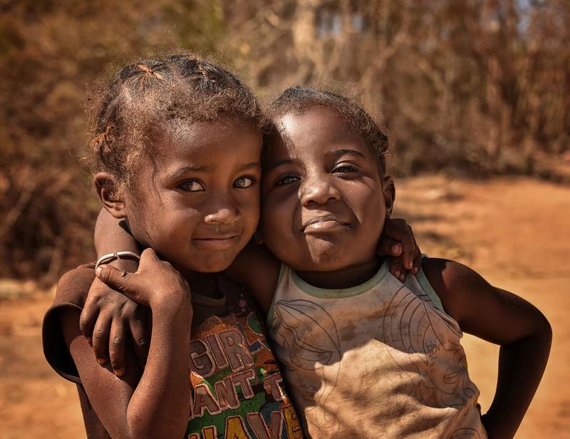 Rheumatic Heart Disease in Africa