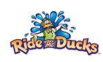Ride_the_Ducks