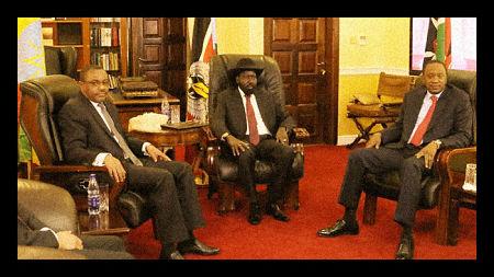 Riek_Machar_Salva_Kiir_South_Sudan_conflict