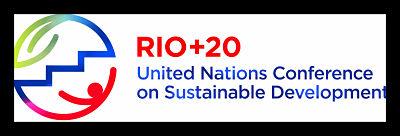 Rio20_opt