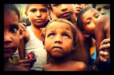 Rohingya Abuse