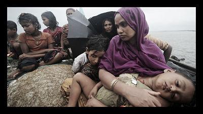 Rohingya_people_in_Myanmar
