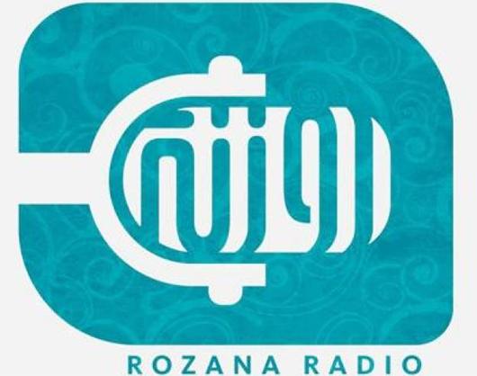 Rozana_Radio