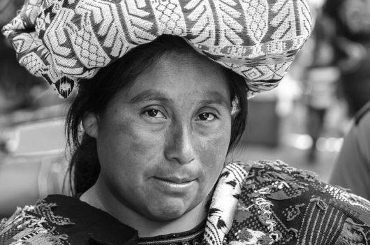 Rural Development in Guatemala
