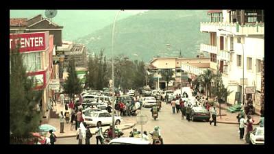Rwanda_Foreign_Aid_World_Bank