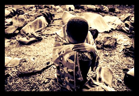 RwandanGenocide