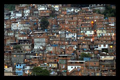 Sao-Paulo-favela-slums