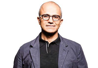 Satya_Nadella_CEO_Microsoft