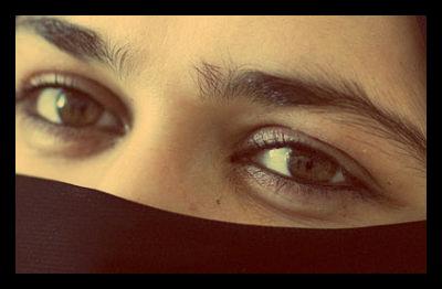 Saudi_Arabian_Domestic_Abuse_Law