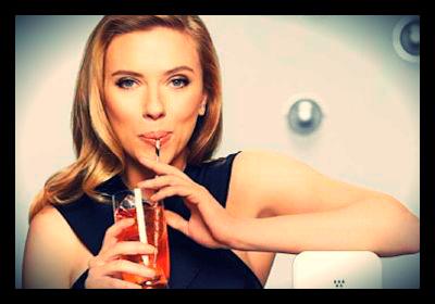 Scarlett_Johansson_Celebrity_Oxfam