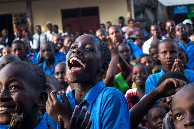 School closures in Kenya