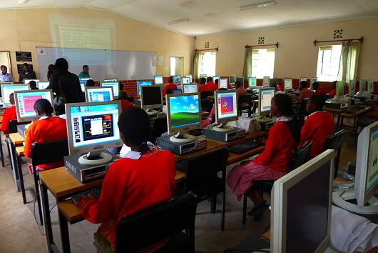 Schools-in-Nairobi-Free-Internet