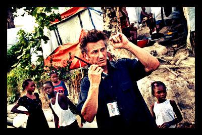 Sean_Penn_Haiti_celeberties_help_aid
