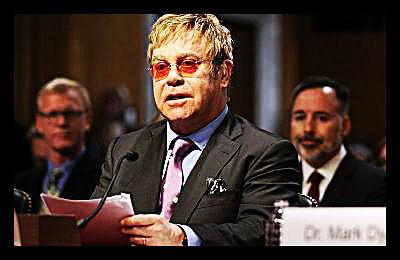 Senate-Global-Health-Elton-John