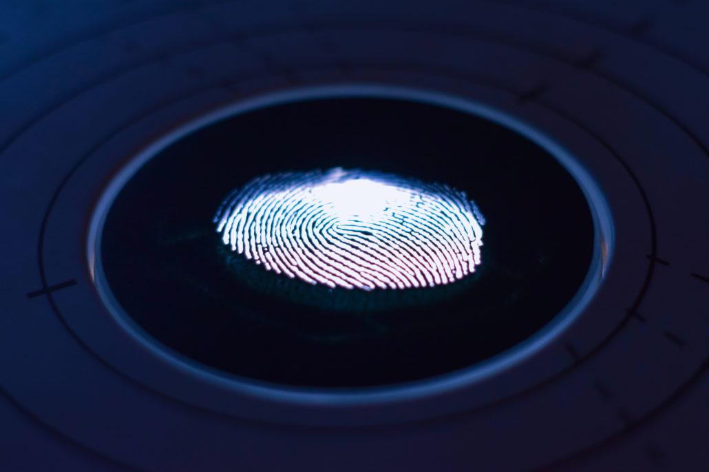 Improving Patient Identification
