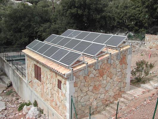 Solar_Cities