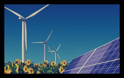 U.S. Solar Company Expands International Development to Latin America