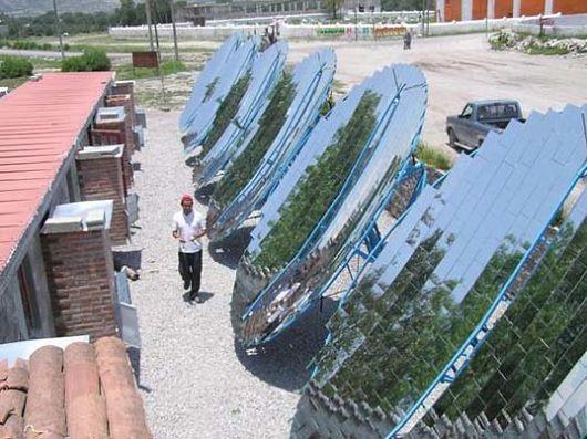 Solar_Reflector