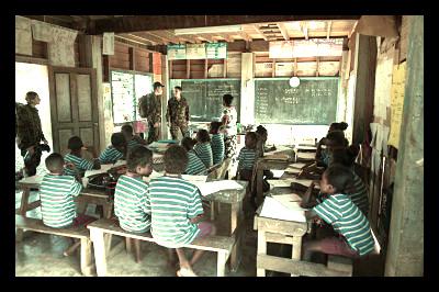 Solomon Education