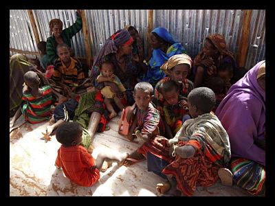Somali_Refugees_Ethiopia