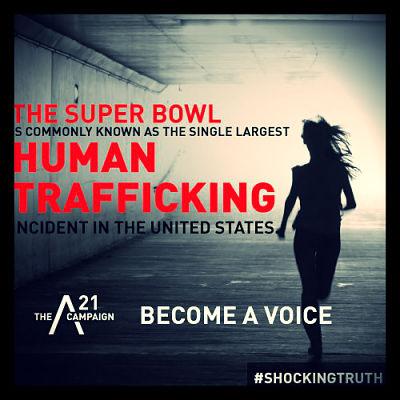 Super Bowl Sex Trafficking_opt
