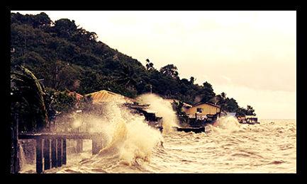 Super_Typhoon_Haiyan