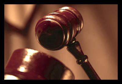 Supreme_court_ruling_USAID_v_AOSI