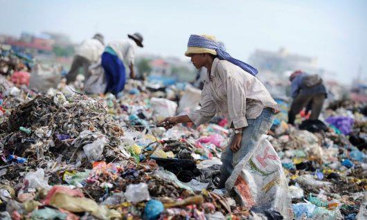 Sustainable Development Health Goals