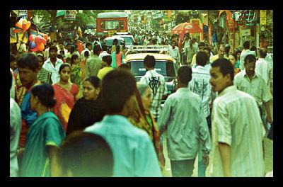 Swadhaar MFI Microfinance India Development