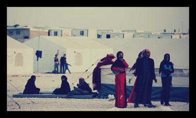 Syria_NGO_Aid