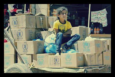 Syrian_Civilians_Need_Aid
