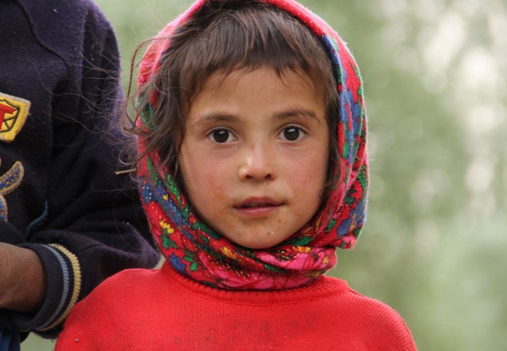 Tajikistan During the COVID-19 Pandemic