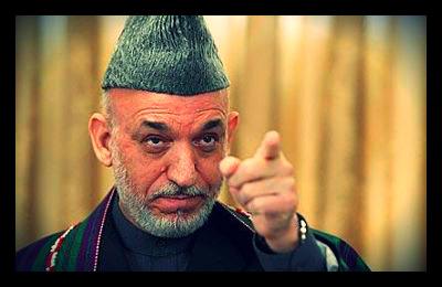 Taliban_hamid_karzai