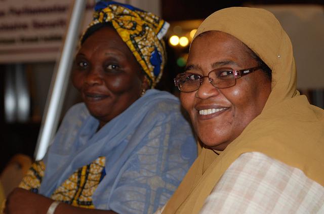 Tanzania's President Samia Hassan Plans to Strengthen the Economy
